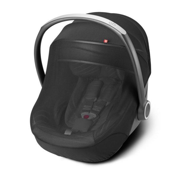 Комарник за кошница за кола GB